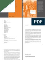 _Libro álbum familiar Triquell.pdf