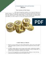 bitcoins.docx