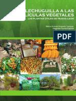 delaLechuguillaabiopeliculasvegetales-2010.pdf