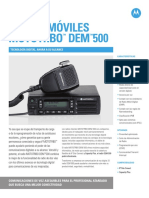 mot_mototrbo_dem500_accessory_fact_sheet_es_071213.pdf