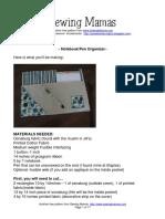 notebooktutorial.pdf