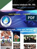 Cuci-Tangan-ppt