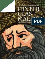 Flachglasproduktion_und_Flachglashandel.pdf