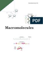 01_04_Macromolecules_1_3_Final (1)