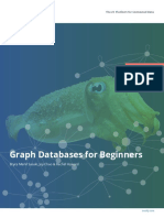 Graph_Databases_for_Beginners.pdf