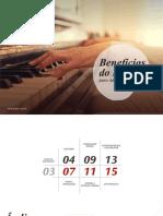 beneficios-do-piano-para-adultos-e-idosos.pdf