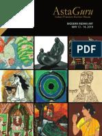 Astaguru No Reserve Catalogue May 2019.pdf