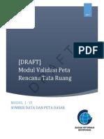 Modul Supervisi Sumber Data dan Peta Dasar untuk Peta RDTR - Draft v3.1p.pdf