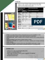 Analisis La Salle 11111