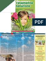 Revista Tratamente naturiste PDF 121.pdf