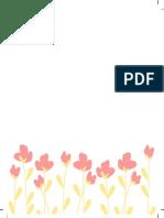 Untitled design.pdf
