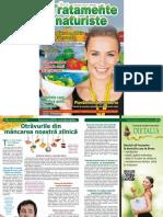 Revista Tratamente naturiste PDF 142.pdf