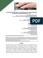 ARTICULO Exportacion Pina Ecuatoriana