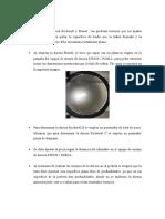 Observaciones lab3 y4mf.docx