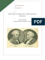 Hume_Kant_and_Deleuzes_Transcendental_Em.doc