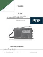 PL-600-MANUAL PT.docx