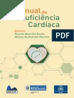 manual ic.pdf