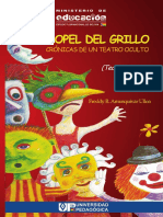 Tropel_del_grillo_WEB.pdf