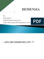 Bab II Edy Kurniawan Psikologi%2711