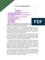 clases c++.docx