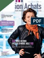 Décision Achats - Février-Mars 2017.pdf