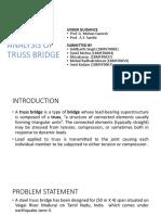 DESIGN AND ANALYSIS OF TRUSS BRIDGE-1.pdf