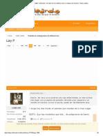 Lizy P _ Página 1097