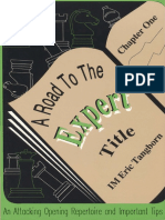 A Road To The Expert Title - Eric Tangborn.pdf