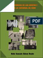 cuentos-historicos.pdf
