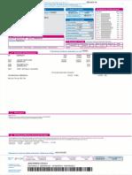 fatura-Abril-19-0077451252