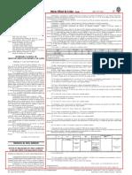 IN0006-130617.pdf