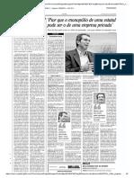 Tropeço na historia.pdf