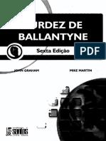 Zumbido e hiperacusia terapia de retreinamento.pdf