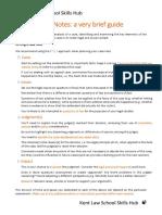 Casenotes.pdf