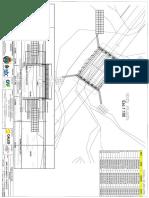PLANO 01-PUENTE 07- EMPLAZAMIENTO MODIFICADO-22-03-1.pdf