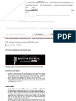 Wealth Overview-20190329.pdf