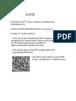 FranciscoDePPerezDerechoC.pdf