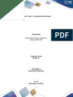 Unidad 2-Fase 2-Contaminación Del Suelo_Mayer Andres Montes C- Codigo_9865203