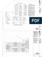2013 02 28 Mechanical Dwgs_T or C RFP Set.pdf