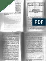 70282859-A-Ringstrasse-seus-criticos-e-o-nascimento-do-modernismo-urbano.pdf