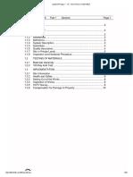 qcs2014 Pages 1 - 10 - Text Version _ FlipHTML5.pdf