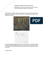 VERIFICACION HIDR PTE7f.docx