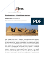 Muslim_saints_and_their_Hindu_devotees.pdf