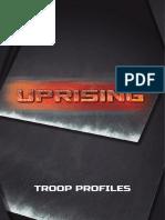 uprising.pdf
