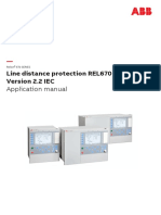 Application_manual__Line_distance_protection_REL670_version_2.2_IEC.pdf