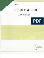 Scott Harding - Scenes of Mackinac.pdf