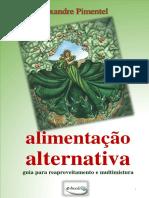 Alexandre Pimentel - Alimentação Alternativa.pdf