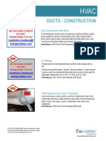 02 RES_HVAC_Ducts.pdf