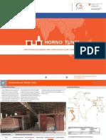 Horno-Tunel-Asia_Esp.pdf
