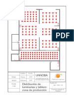 Rotulo de instalación de luminaria 2.pdf